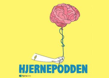 Nett_Hjernepodden_ikon-3